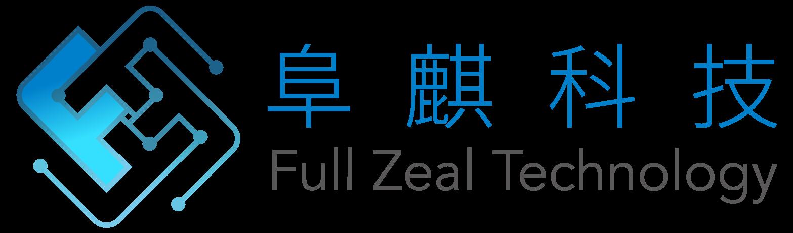 阜麒科技有限公司 – 製程模擬專業服務